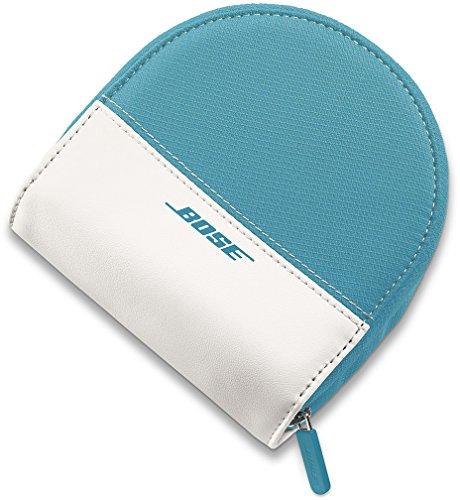 Bose ® Transporttasche für SoundLink On-Ear Bluetooth Kopfhörer weiß