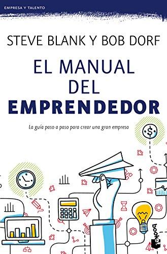 el-manual-del-emprendedor-empresa-y-talento