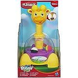 Playskool Jouet De Premier Age - Toupie Girafe