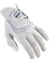 PRECEPT iQ plus gants pour femme