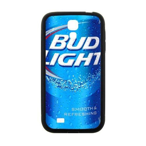 generic-custom-phone-case-for-samsung-galaxy-s4-bud-light-beer-pattern