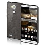 OneFlow Schutzhülle für Huawei Ascend Mate 7 Hülle