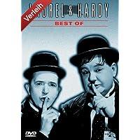 Laurel & Hardy: Best of