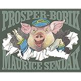 Prosper Bobik