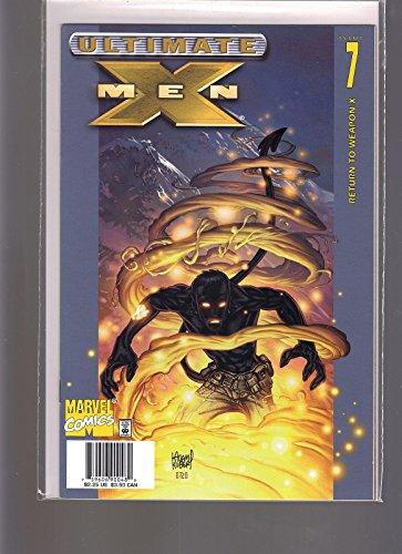 marvel-comics-ultimate-x-men-7-chef-boyardee-exclusive-promo-giveaway-variant