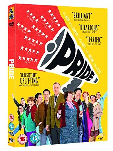 pride-dvd-2014