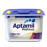 Aptamil Profutura 2 Folgemilch