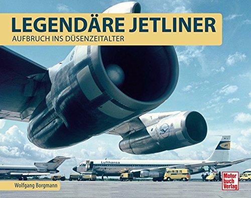 legendare-jetliner-aufbruch-ins-dusenzeitalter