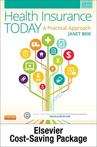 medical-insurance-online-for-health-insurance-today-access-code-textbook-and-workbook-package-5e-by-