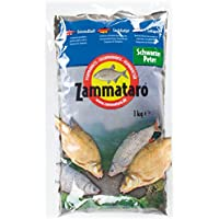 räucherhaken, Fischgewürz Premium-räucherlauge Pikant 450g Meersalz Gewürze