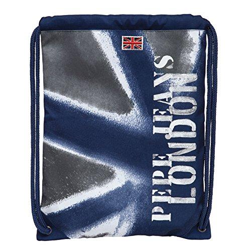 pepe-jeans-mochila-saco-diseno-camu-color-azul-154-litros