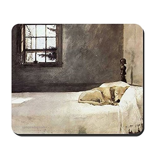 cafepress-yellow-lab-wallet-andrew-wyeth-copy-non-slip-rubber-mousepad-gaming-mouse-pad