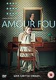 Amour Fou [Edizione: Regno Unito] [Edizione: Regno Unito]