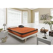 lit 120x190 but. Black Bedroom Furniture Sets. Home Design Ideas
