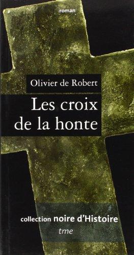 Croix De La Honte Les [Pdf/ePub] eBook