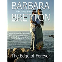The Edge of Forever: A Classic Romance - Book 4 (English Edition)