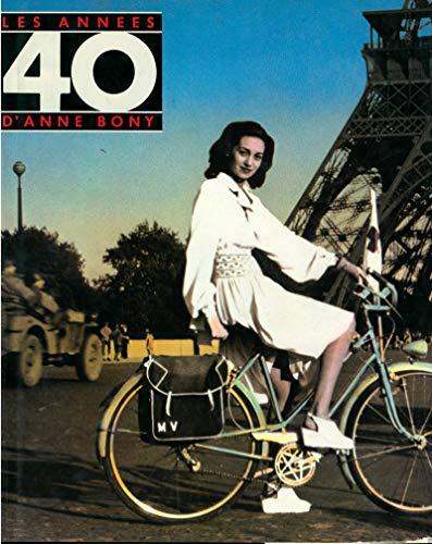 Les Années 40