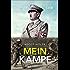 Mein Kampf: My Struggle (Popular Life Stories)