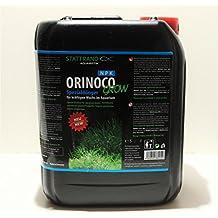 Orinoco Grow NPK 5L Macro de Abono