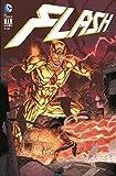 Flash: Bd. 11