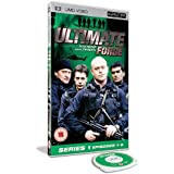 Ultimate Force - Series 1