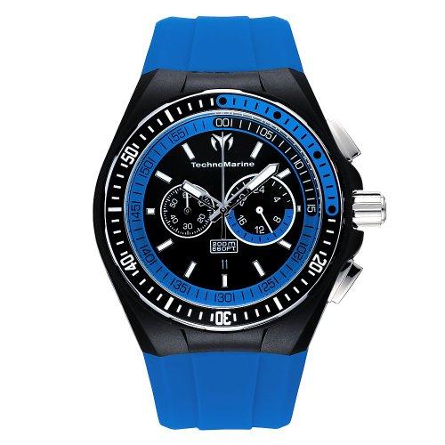 technomarine-110021-montre-homme-quartz-chronographe-bracelet-caoutchouc-noir