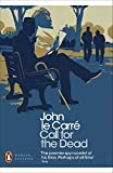 Picture Of Call for the Dead (Penguin Modern Classics)