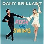 Dany Brillant - Rock and Swing