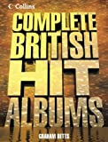 Collins Complete British Hit Albums