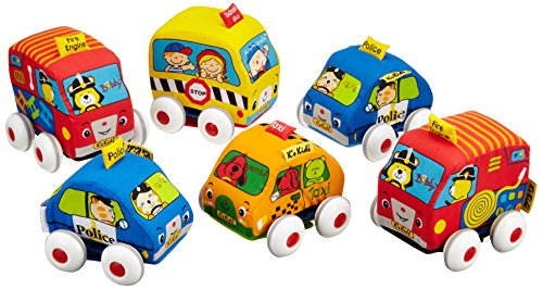 hamleys Kkids Pull-Back Autos,Multi Color  available at amazon for Rs.291