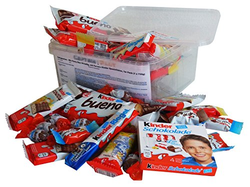 sussigkeiten-mix-party-box-mit-ferrero-kinder-spezialitaten-1er-pack-1-x-730g