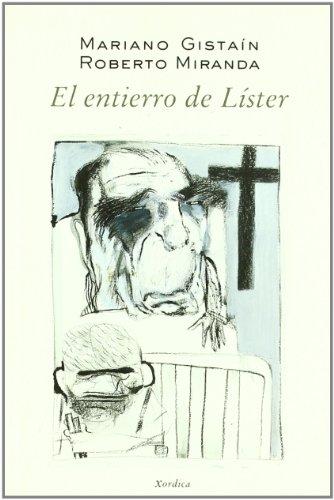 Entierro De Lister,El (Carrachinas)