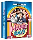 Happy Days Boxset- Stagioni 1-4 (14 DVD)