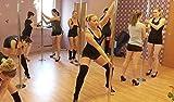 Schnupperstunde Pole Dance in Gütersloh