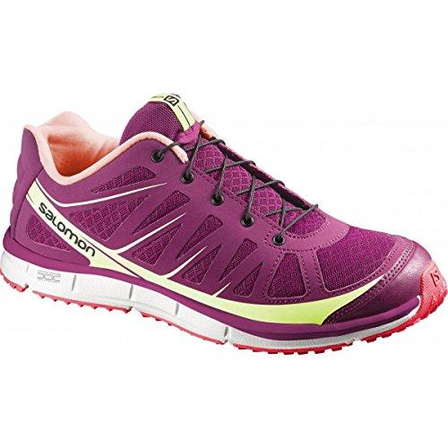 SALOMON Chaussures Kalalau W Mystic Running Trail