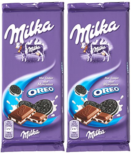 milka-chocolat-milka-oreo-2-x-100-gr