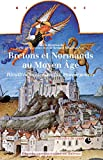 Image de Bretons et Normands au Moyen Âge: Rivalités, malentendus, convergenc