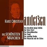 Das hässliche Entlein: Die schönsten Märchen von Hans Christian Andersen 1