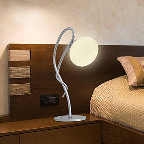 lampara-de-mesa-de-hierro-creativo-dormitorio-de-la-personalidad-de-la-manera-dormitorio-lampara-de-