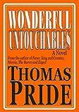 Wonderful Untouchables