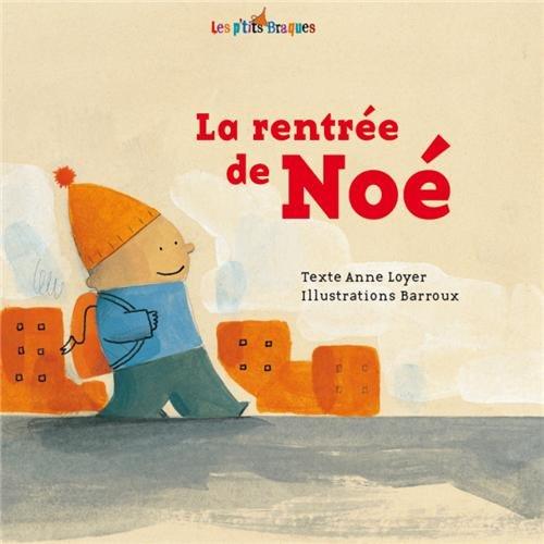 """<a href=""""/node/2244"""">La rentrée de Noé</a>"""