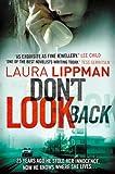 Image de Don't Look Back