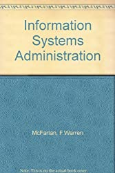 Information Systems Administration