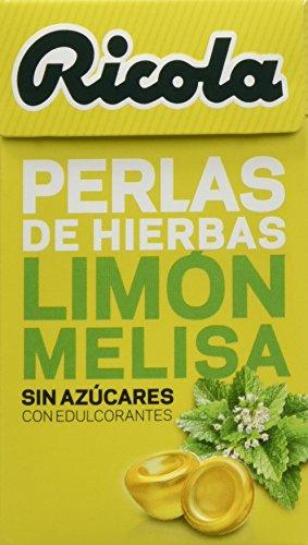 ricola-caramelos-de-goma-sin-azucaresperlas-de-hierbas-limon-25-g-pack-de-4