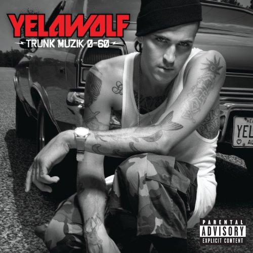 trunk-muzik-0-60-explicit
