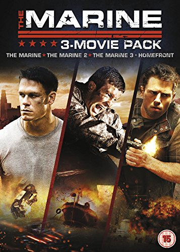 the-marine-1-3-dvd-2006