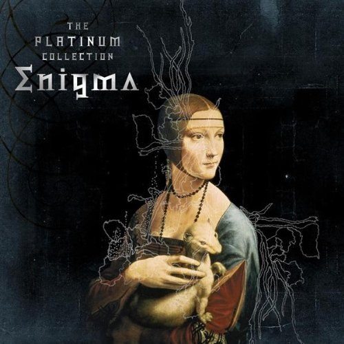 Enigma  - Sadeness (Part I)