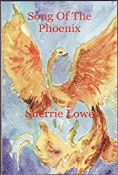 Song of the Phoenix