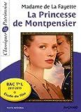 La Princesse de Montpensier - MAGNARD - 15/09/2017