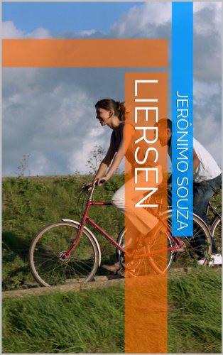 Liersen (Esportes Book 4) (Dutch Edition) por Jerônimo Souza